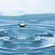 Wasser = Lebenselixier + Jungbrunnen