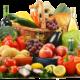 Individuell-optimierte Ernährung